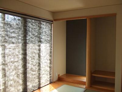和室完成Z1.jpg