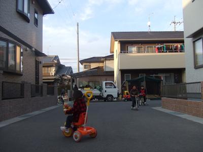 高橋邸 餅つき1.jpg