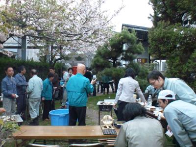 2011春親睦会.jpg
