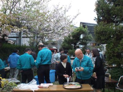 2011春親睦会2.jpg