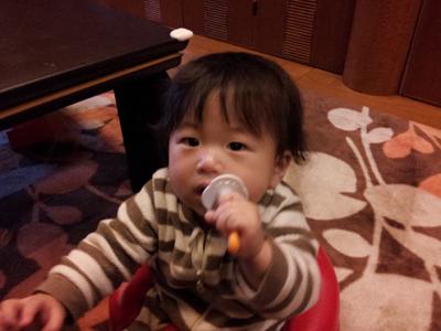 2012-01-11 18.48.01 はみがき.jpg
