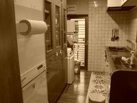 前キッチン.JPG