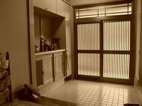 前玄関.JPG