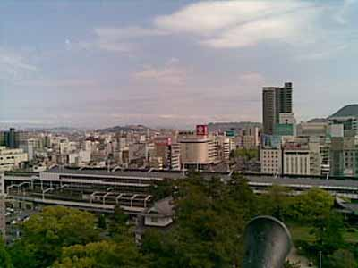fukuyama2.jpg