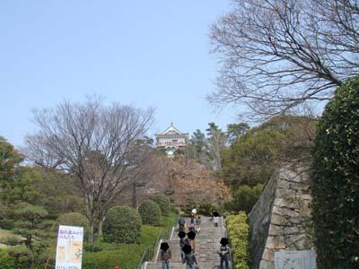 fukuyamajou.jpg